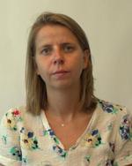 Camille BORELLA