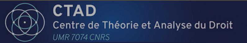 logo ctad theoris