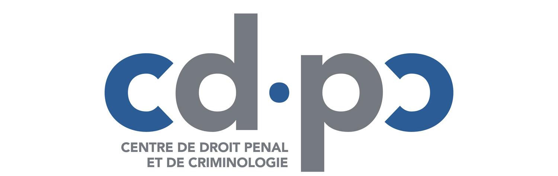 logo cdpc