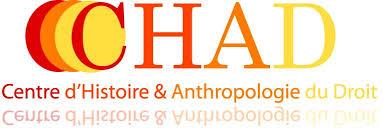 logo CHAD